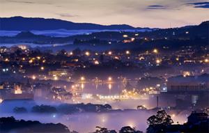 Phú Quốc thu hút hơn 1.000 tỷ đồng đầu tư vào lĩnh vực du lịch