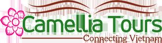 Camellia Tours Vietnam – Công ty du lịch dẫn đầu về chất lượng dịch vụ và giá cả, chuyên gia tư vấn tour trong nước, tour nước ngoài, các dịch vụ về hội thảo, dịch vụ tổ chức sự kiện, dịch vụ visa, đặt xe, combo du lịch.