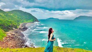 Hà Nội – Côn Đảo Linh Thiêng 3N2Đ