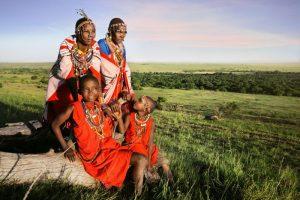 CHƯƠNG TRÌNH DU LỊCH KHÁM PHÁ THIÊN NHIÊN KÌ THÚ KENYA – ZAMBIA – ZIMBABWE – ZANZIBAR (TANZANIA)
